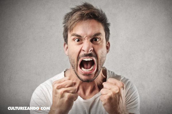 Cómo reconocer el comportamiento pasivo-agresivo si convives con un lobo disfrazado de cordero