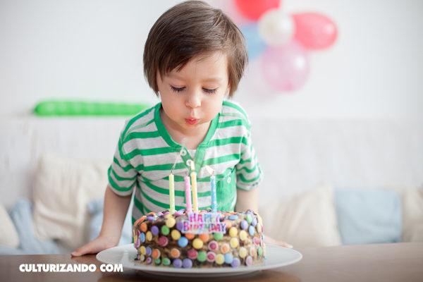Cómo afecta la fecha de nacimiento al rendimiento escolar y a la vida posterior