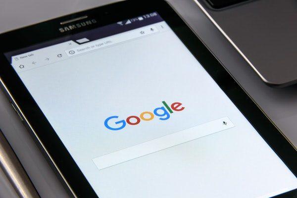 Google despidió a 48 empleados por acoso sexual