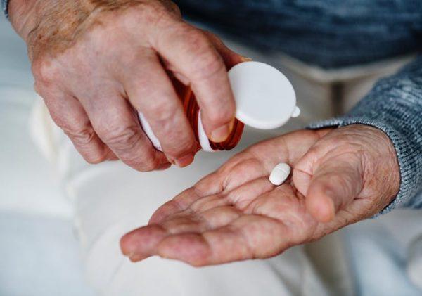 Acabemos con el 'viejismo': las personas mayores no son tan frágiles