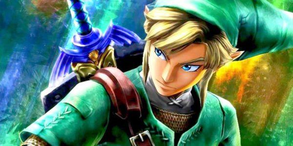'The Legend of Zelda' podría tener una serie de televisión