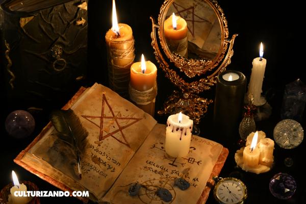 ¿Es ilegal hacer hechicería? Dos mujeres fueron acusadas de 'brujas' en Canadá