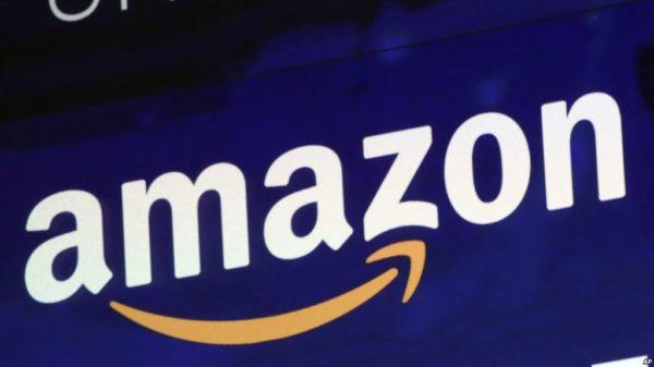 Amazon venderá más productos Apple