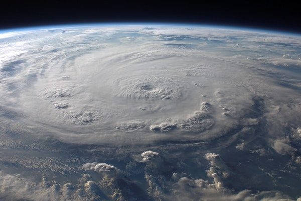 Nuevo estudio revela múltiples efectos del cambio climático