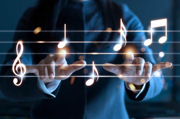 La música disminuye la ansiedad en los enfermos de cáncer