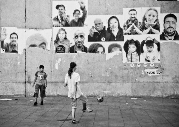 Inmigración: Barcelona es más acogedora que Estocolmo, pero ofrece menos oportunidades económicas