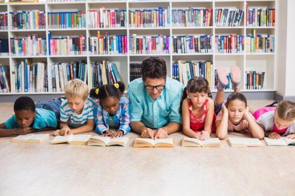 ¿Qué necesita el profesorado para que mejore el sistema educativo?