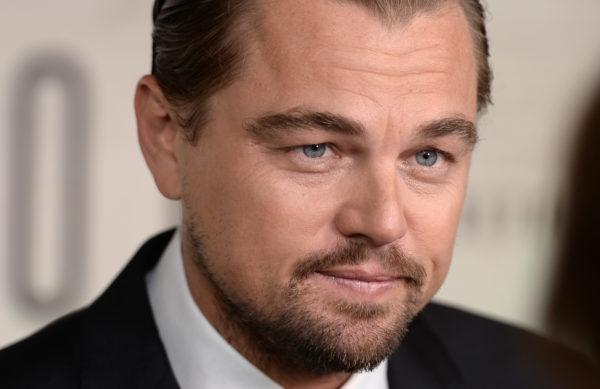 Trivia: ¿Qué tanto sabes sobre la vida amorosa de estas celebridades?