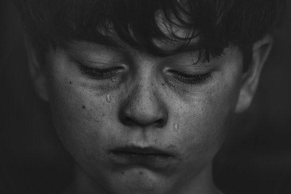 ONGs denuncian la muerte de niños por fallas en hospital infantil