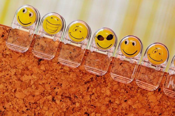 ¿Un programa que te lea la mente? Crean herramientas libres para analizar emociones
