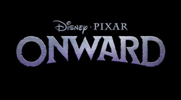'Onward': la nueva película original de Pixar