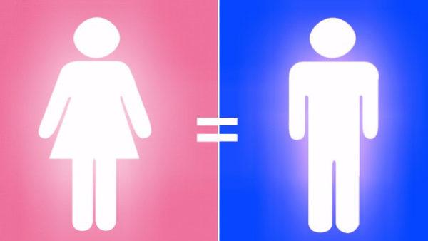 ¿Igualdad de género? Para las mujeres en política esto no existe