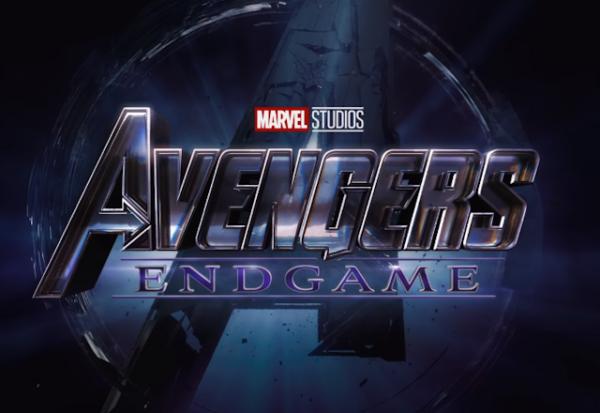 Nuevo tráiler de 'Avengers: Endgame' revela el encuentro entre Tony Stark y Steve Rogers