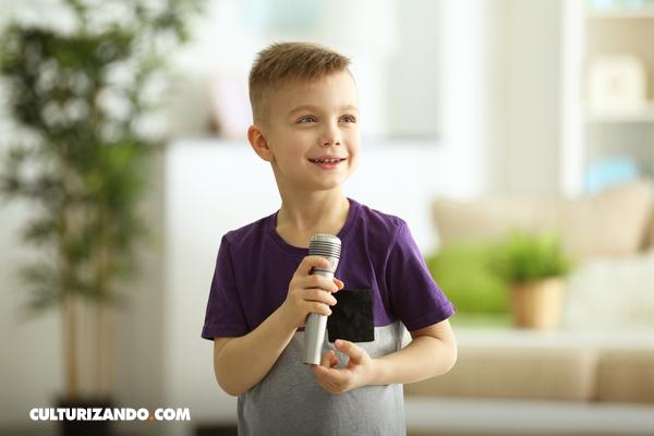 Oratoria práctica: Cómo enseñar a los niños a hablar en público