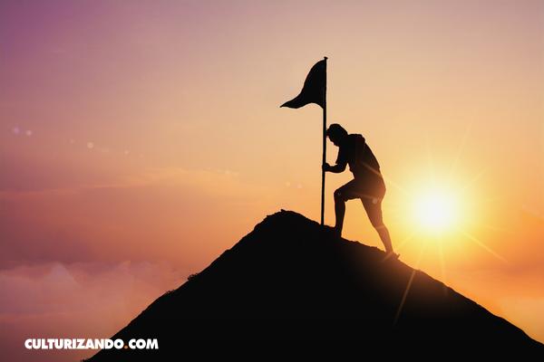 5 motivos por los que la mayoría no consigue sus metas (y qué hacer), por Daniel Colombo