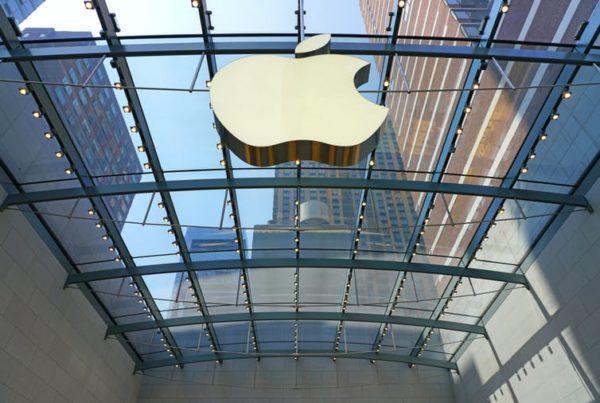 ¿Por qué Apple ya no es sinónimo de innovación? Pregunte a los mercados