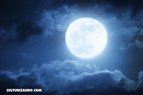 ¿Existe la posibilidad de una luna artificial?