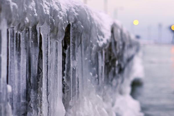 Al menos 12 muertos por ola de frío en EE.UU