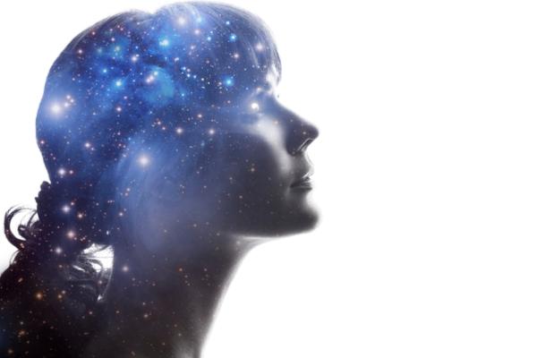 Investigadora analiza cambio en cerebro tras primera experiencia sexual