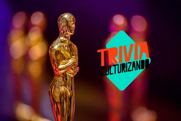 Trivia: ¿Qué tanto conoces acerca de los Oscar 2019?