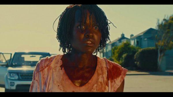 'Us': El thriller de Jordan Peele que te erizará la piel