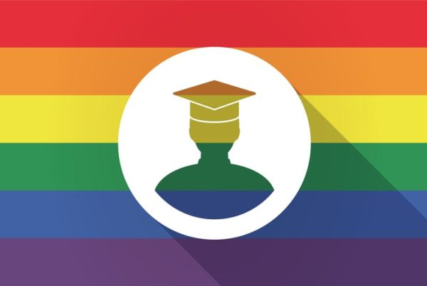 Por qué las titulaciones universitarias LGTBIQ+ son necesarias