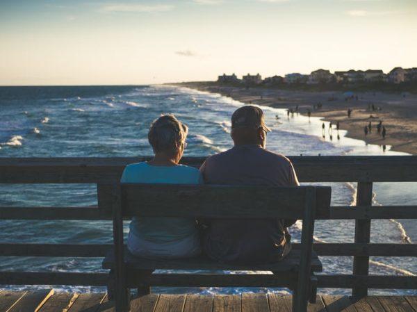 El amor eterno... ¿es científicamente posible?