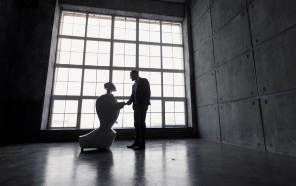 Por qué un Ministerio de Inteligencia Artificial no es una idea descabellada