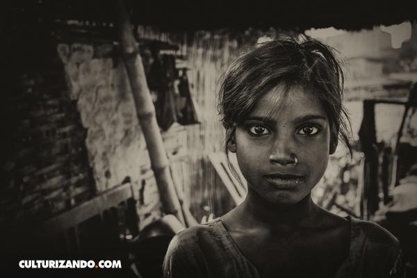 Bacha bazi: Una forma 'legal' de prostitución infantil
