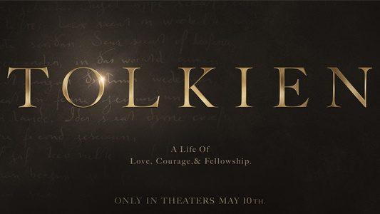 'Tolkien': Las grandes aventuras no solo pertenecen a sus novelas