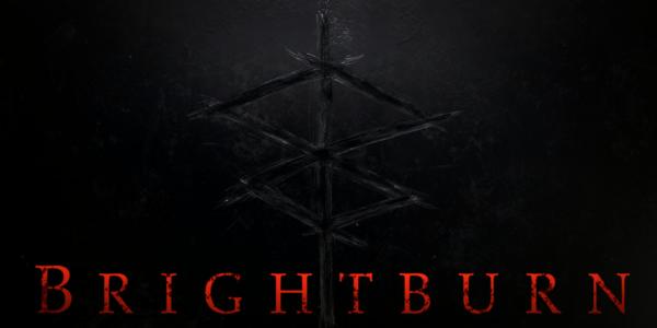 'Brightburn': ¿Qué pasaría si Superman hubiese sido malvado?