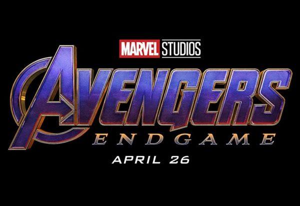'Avengers: Endgame' sacude al mundo con nuevo tráiler y póster