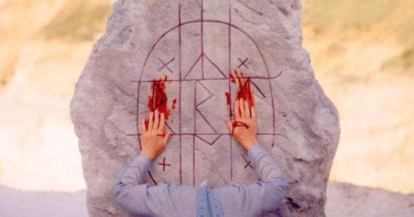 'Midsommar': la nueva película del director de 'Hereditary'