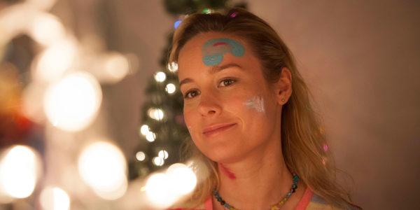 Brie Larson debuta como directora en 'Unicorn Store'