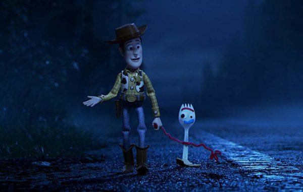 'Toy Story 4': Lo que necesitas saber de la nueva entrega de la icónica historia de Pixar