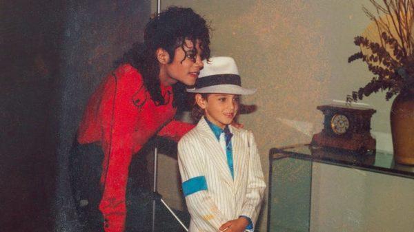 El documental sobre Michael Jackson y la pederastia visto por una experta