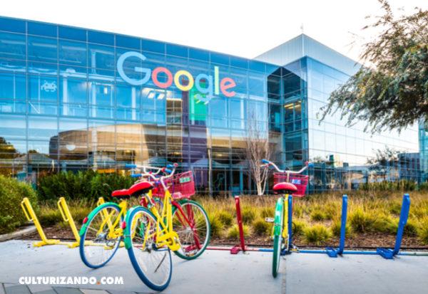 Unión Europea multa a Google por bloquear a rivales en publicidad