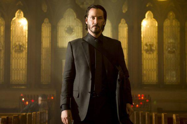 'John Wick: Chapter 3 - Parabellum' Todo lo que debes saber sobre la nueva entrega de la extraordinaria saga de acción