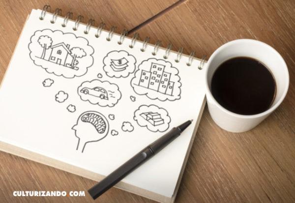 Cómo hacer un plan de vida. ¡9 tips, consejos y pasos!