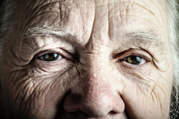 El cerebro humano genera nuevas neuronas hasta los 90 años