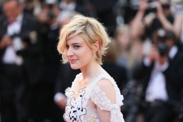 8 grandiosas mujeres que están haciendo cine en este momento
