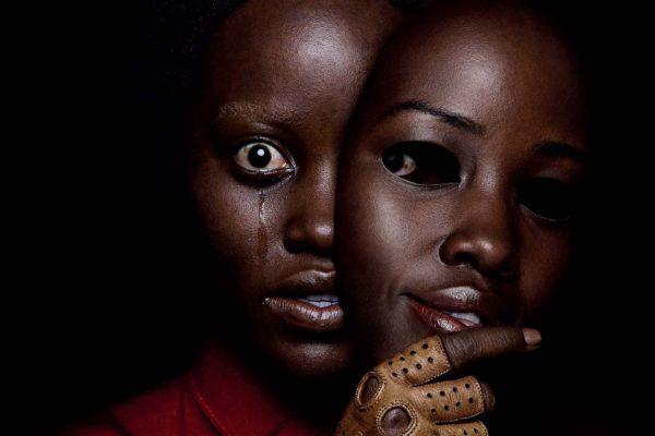 'Us', el thriller psicológico de Jordan Peele que consolida su propio estilo dentro del género del suspense