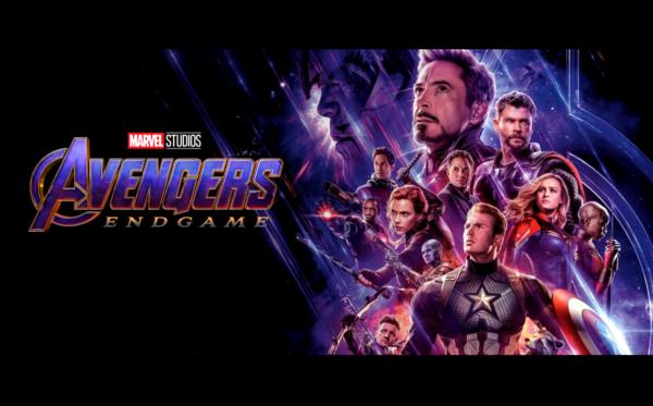 ¿Qué debes saber antes de ver 'Avengers: Endgame'?