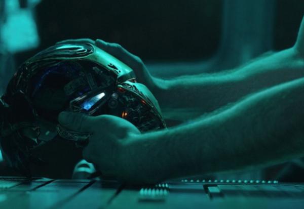 El camino a 'Avengers: Endgame': ¿Qué nos dicen los tráilers sobre la película?