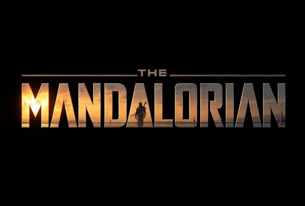 'The Mandalorian': El western de Star Wars que todos merecemos