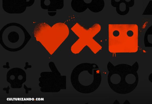 'Love, Death & Robots', la extraordinaria antología de Netflix