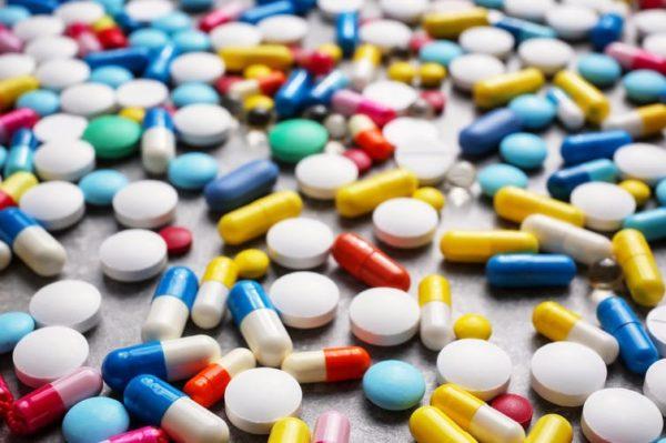 Sin antibióticos no habrá desarrollosostenible