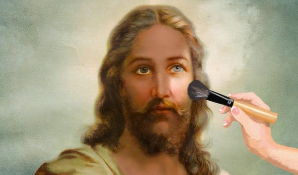 Por qué es importante saber que Jesús no era blanco