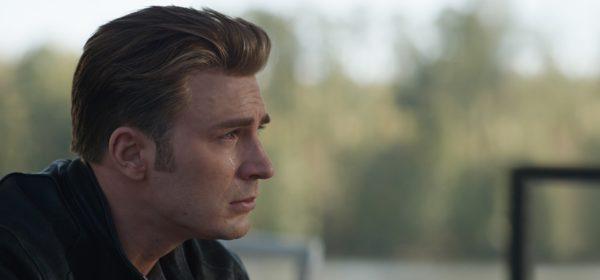 'Avengers: Endgame' un épico final para el Universo Cinematográfico de Marvel - ¡Sin spoilers!