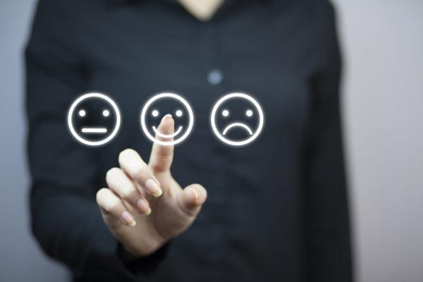 6 ejercicios para tener más Inteligencia Emocional